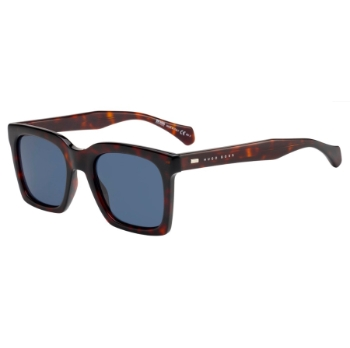BOSS by Hugo Boss BOSS 1098/S Sunglasses