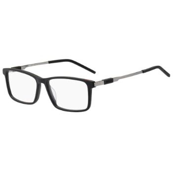 HUGO by Hugo Boss Hugo 1102 Eyeglasses