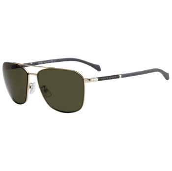 BOSS by Hugo Boss BOSS 1103/F/S Sunglasses