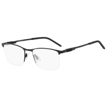 HUGO by Hugo Boss Hugo 1103 Eyeglasses