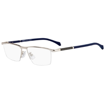 Hugo Boss BOSS 1104/F Eyeglasses