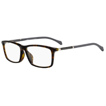 BOSS by Hugo Boss BOSS 1105/F Eyeglasses
