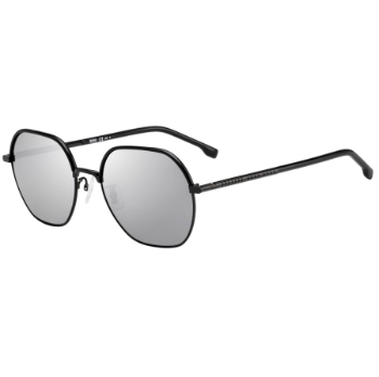 BOSS by Hugo Boss BOSS 1107/F/S Sunglasses