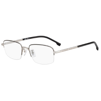 BOSS by Hugo Boss BOSS 1108/F Eyeglasses