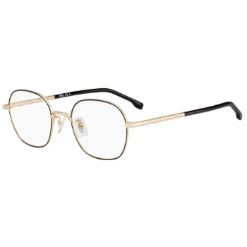 BOSS by Hugo Boss BOSS 1109/F Eyeglasses