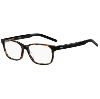 HUGO by Hugo Boss Hugo 1115 Eyeglasses