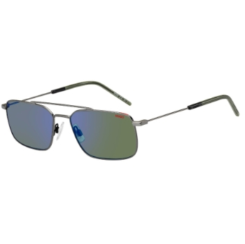 HUGO by Hugo Boss Hugo 1119/S Sunglasses