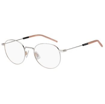 HUGO by Hugo Boss Hugo 1122 Eyeglasses