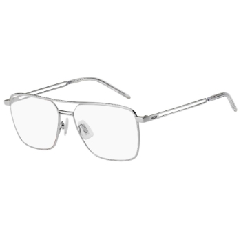 HUGO by Hugo Boss Hugo 1145 Eyeglasses