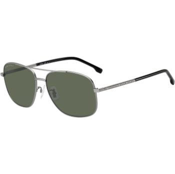 BOSS by Hugo Boss Boss 1177/F/S Sunglasses