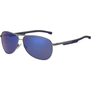 BOSS by Hugo Boss Boss 1199/S Sunglasses
