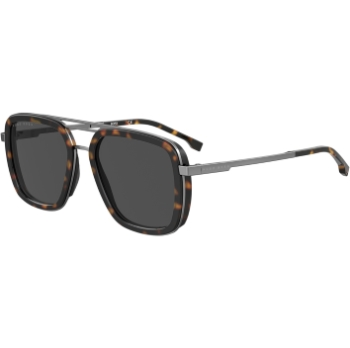 BOSS by Hugo Boss Boss 1235/S Sunglasses