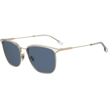 BOSS by Hugo Boss Boss 1285/F/sk Sunglasses