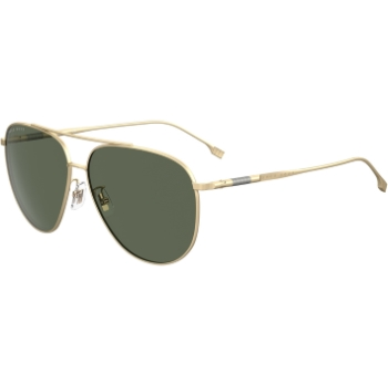 BOSS by Hugo Boss Boss 1296/F/S Sunglasses