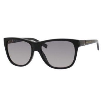 Hugo Boss BOSS 0526/S Sunglasses