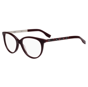 BOSS Orange BO0274 Eyeglasses