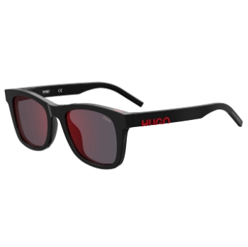 BOSS Orange BO1070/S Sunglasses