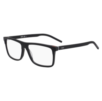 BOSS Orange BO1088 Eyeglasses