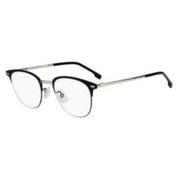 1cf7bbebebd Hugo Boss BOSS 0952 F Eyeglasses