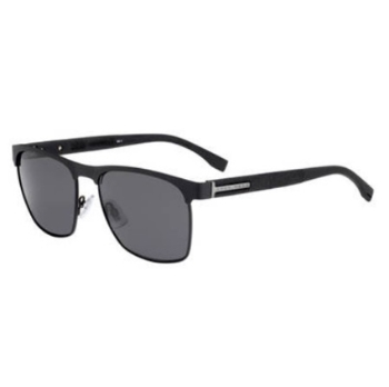 Hugo Boss BOSS 0984/S Sunglasses