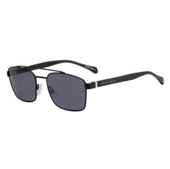 BOSS by Hugo Boss BOSS 1117/S Sunglasses