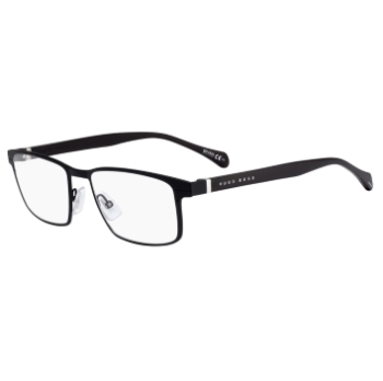 BOSS by Hugo Boss BOSS 1119 Eyeglasses