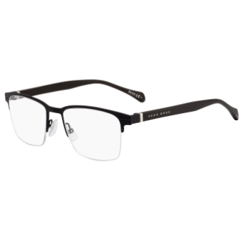 BOSS by Hugo Boss BOSS 1120 Eyeglasses