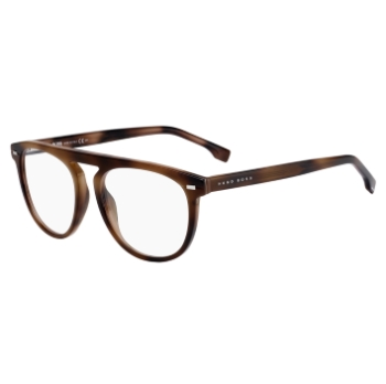 BOSS by Hugo Boss BOSS 1129 Eyeglasses