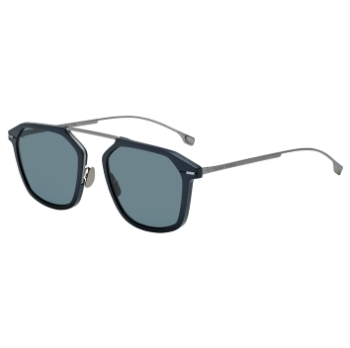BOSS by Hugo Boss BOSS 1134/S Sunglasses