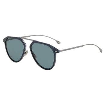 BOSS by Hugo Boss BOSS 1135/S Sunglasses