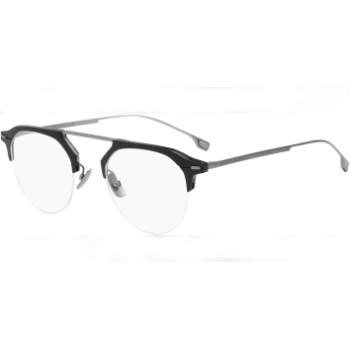 BOSS by Hugo Boss BOSS 1137 Eyeglasses