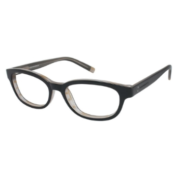 Humphreys 583015 Eyeglasses