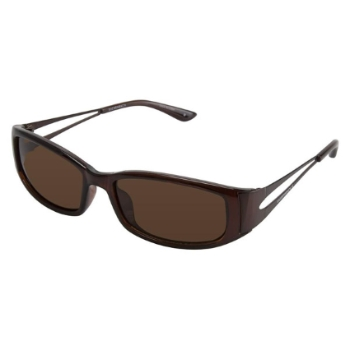 Humphreys 585042 Sunglasses