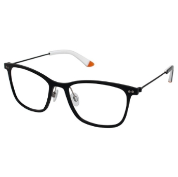 Humphreys 581023 Eyeglasses