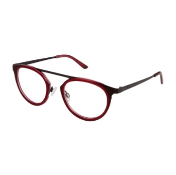 Humphreys 581041 Eyeglasses