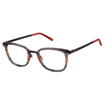 Humphreys 581047 Eyeglasses