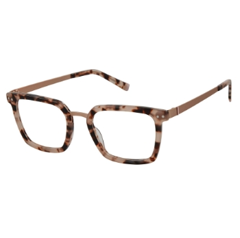 Humphreys 581050 Eyeglasses