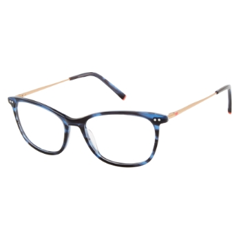 Humphreys 581060 Eyeglasses