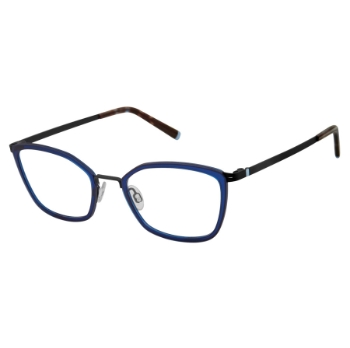Humphreys 581062 Eyeglasses