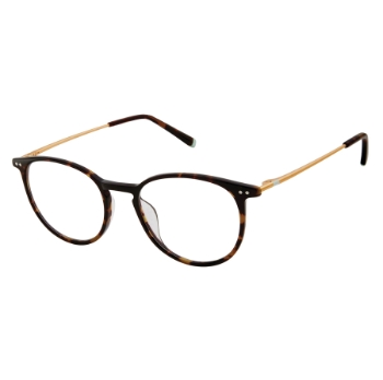 Humphreys 581066 Eyeglasses