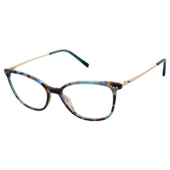 Humphreys 581071 Eyeglasses
