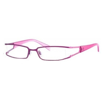 Humphreys 582004 Eyeglasses