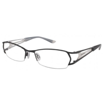 Humphreys 582089 Eyeglasses