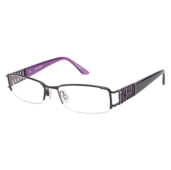 Humphreys 582102 Eyeglasses