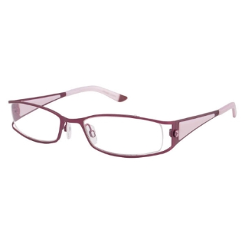 Humphreys 582106 Eyeglasses