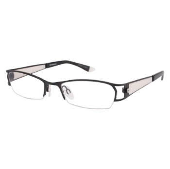 Humphreys 582107 Eyeglasses
