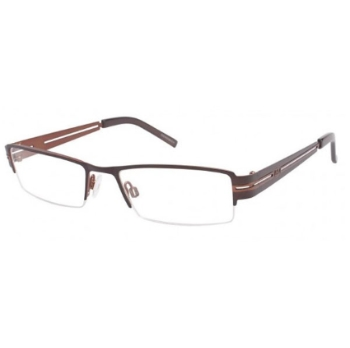 Humphreys 582110 Eyeglasses
