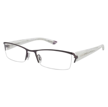 Humphreys 582112 Eyeglasses