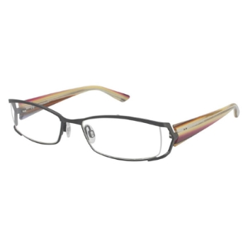 Humphreys 582113 Eyeglasses