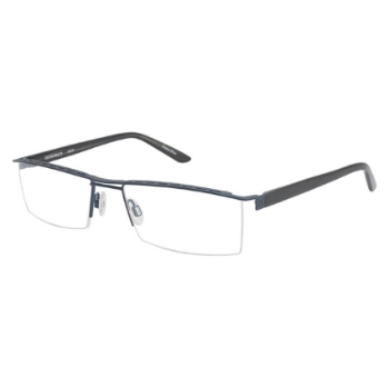 Humphreys 582118 Eyeglasses